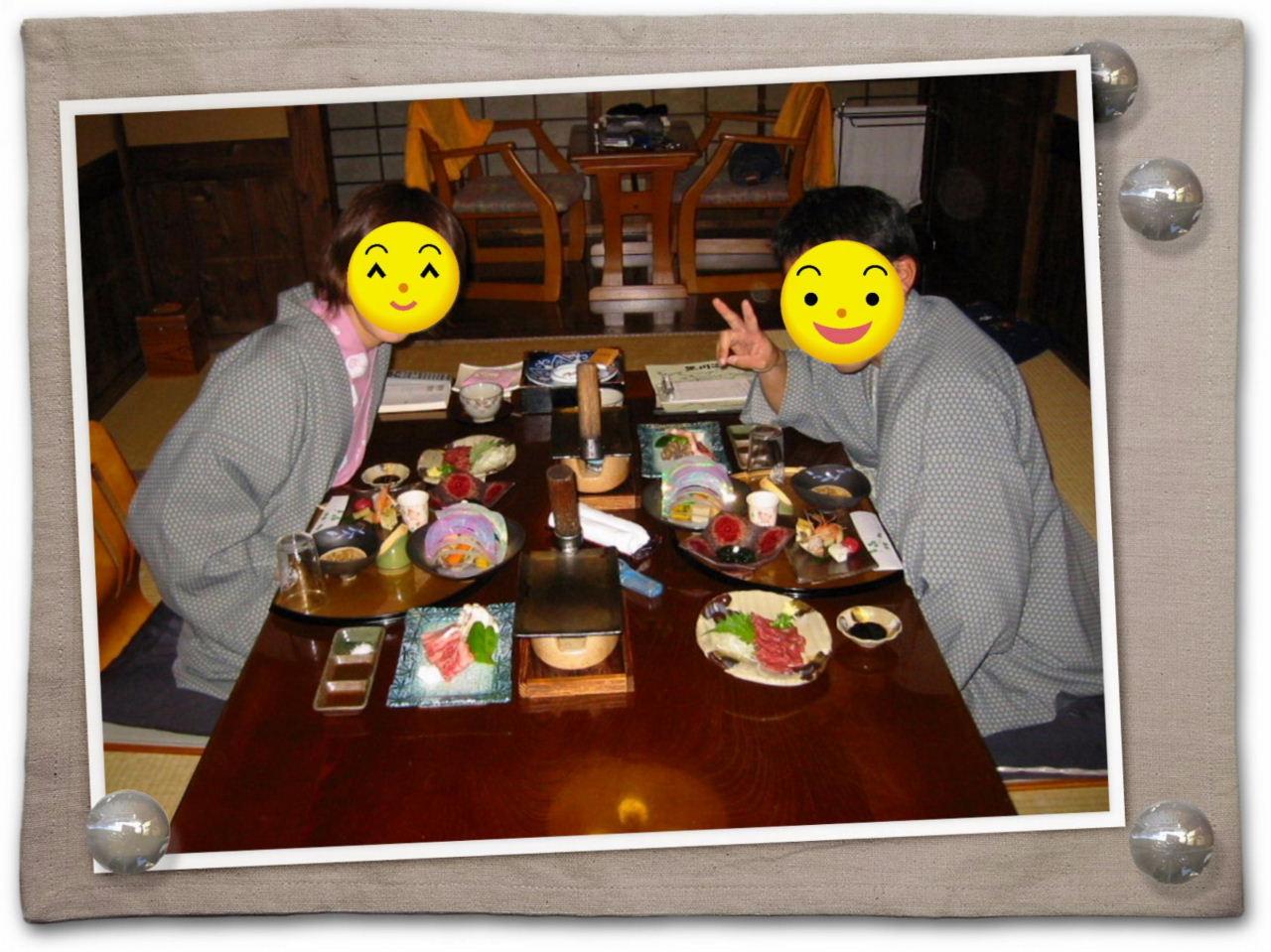 宿の夕食.jpg
