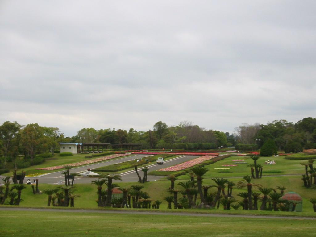 吉野公園遠景.jpg