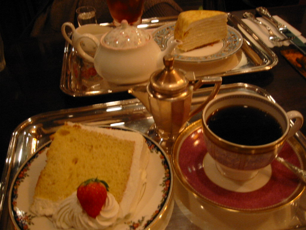 おいしいケーキ.jpg