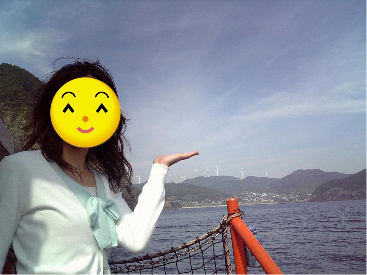 船からの風景.jpg