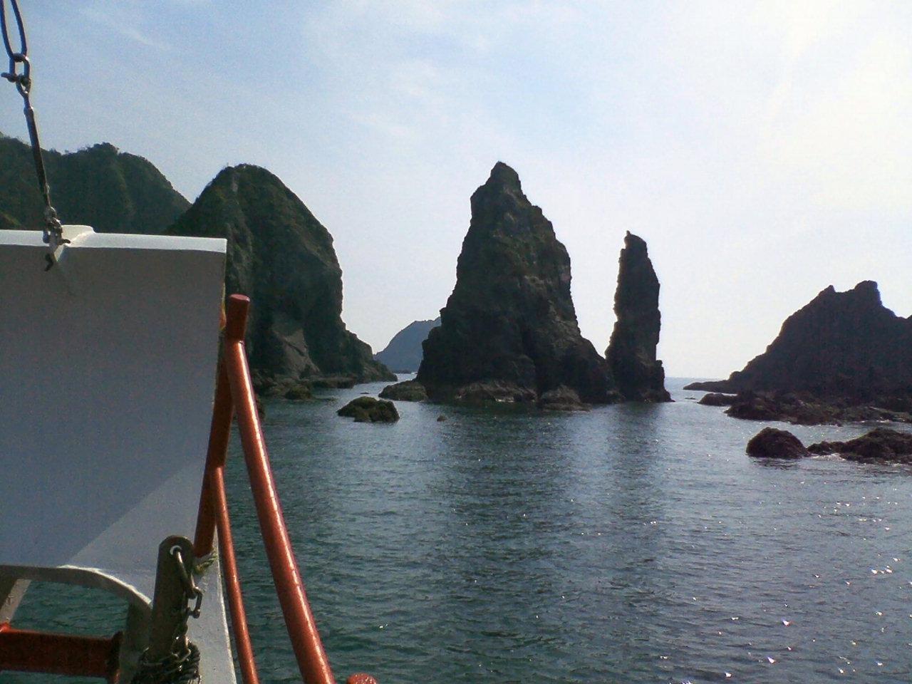船からの風景2.jpg