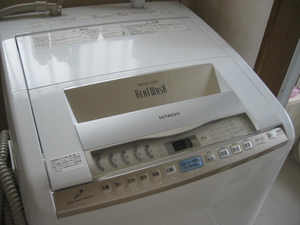 洗濯機!.jpg