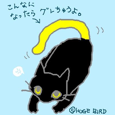 しっぽのきらいなネコ.jpg
