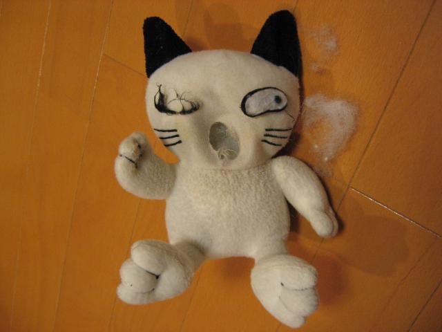 化け猫6.jpg