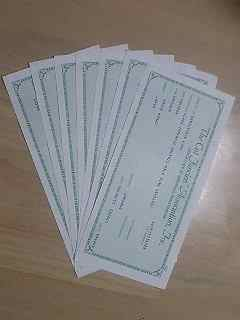 certificates0819.jpg