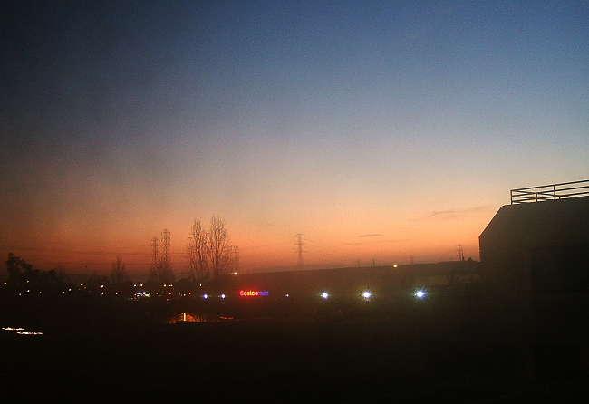 Morning1121.jpg