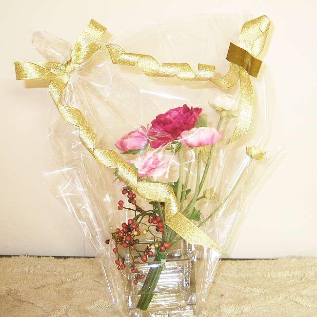 Flower0312.jpg