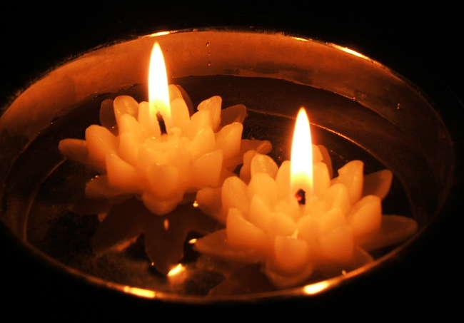Candle0621-1.jpg