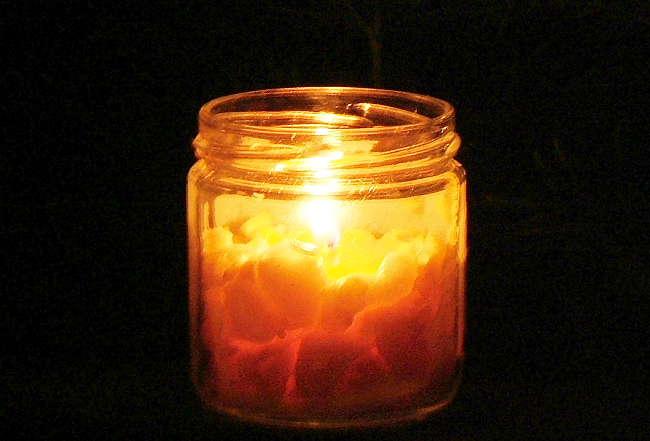 Candle0813.jpg