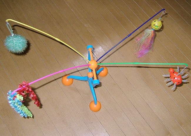Toy0920.jpg