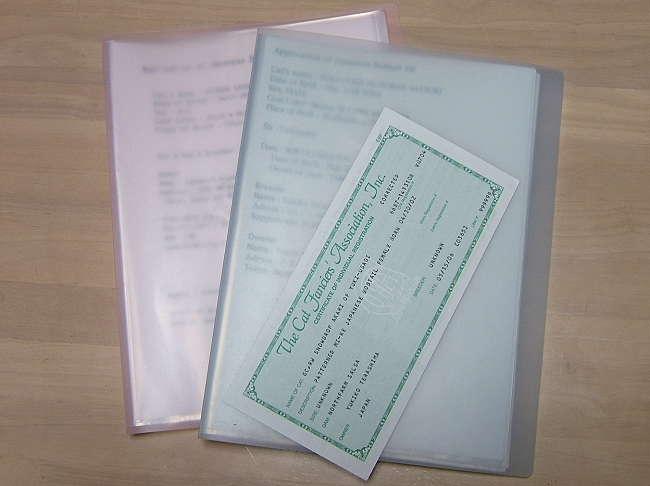 certificates0105.jpg