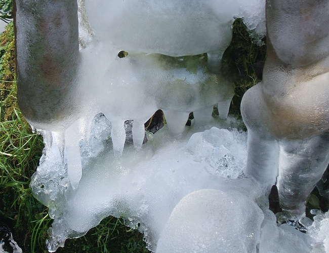 Ice0101-1.jpg