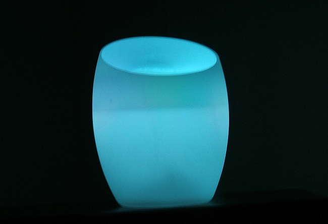 Mist_light-blue.jpg