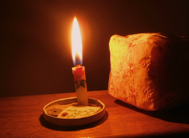 Candle0814-1.jpg