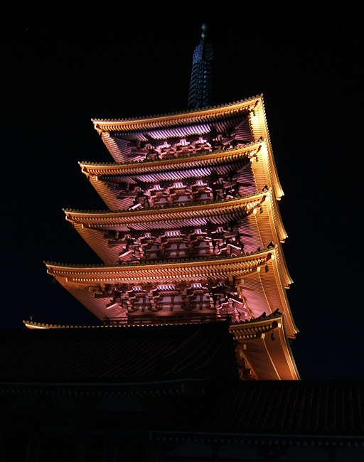 Asakusa1014.jpg