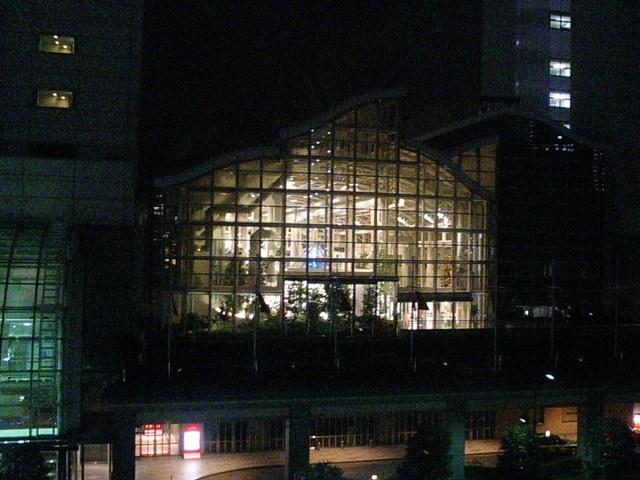 Takeshiba0112.jpg