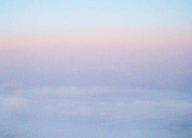 Sky0316.jpg