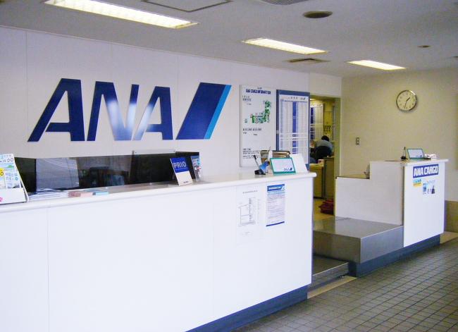ANA0614-1.jpg