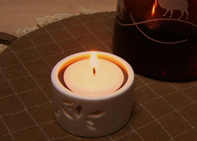 Candle0623.jpg