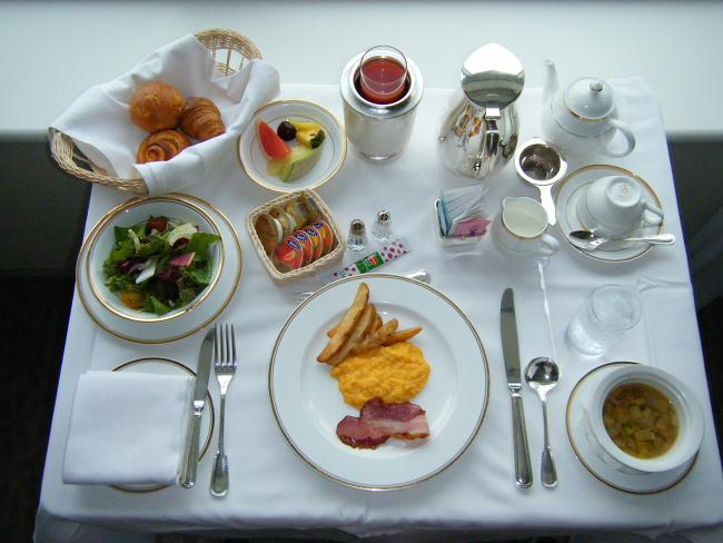 breakfast0720.jpg