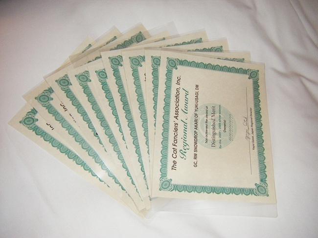 Certificates0719.jpg