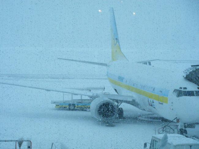 ChitoseAirport1231.jpg