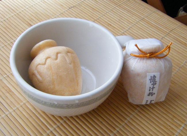 Oshiruko0112-1.jpg