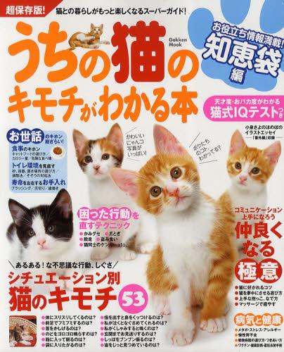 Chiebukuro.jpg