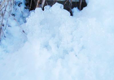Snow0215-1.jpg