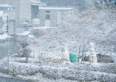 Snow0326.jpg
