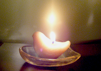 Candle0622.jpg