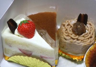 Cake0307.jpg