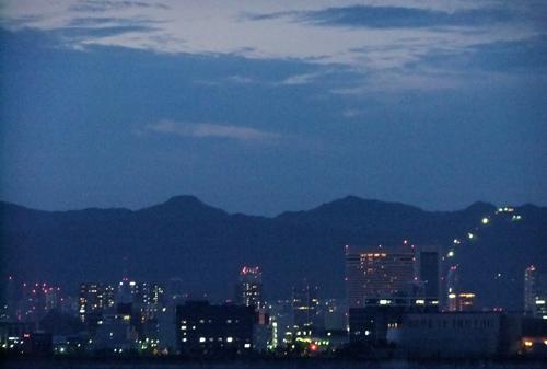 Kobe0929.jpg
