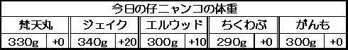 1129727093325002.jpg