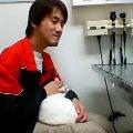20051127.neru.病院.003.jpg
