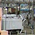 20051202.高圧施設.002.jpg