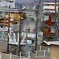20051202.高圧施設.003.jpg