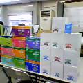 20060313.WhiteDay.004.jpg