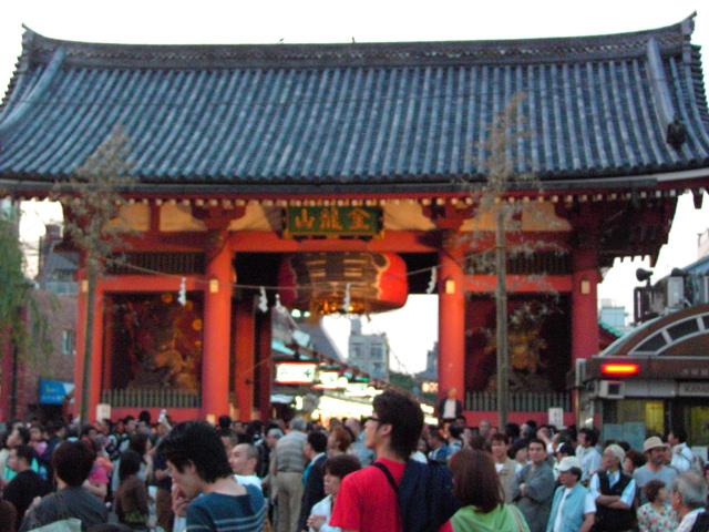 20060521.浅草.三社祭.001.jpg