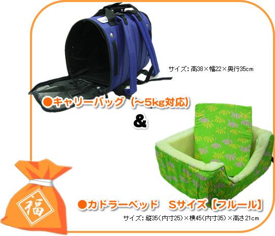 20070104.福袋.001.jpg