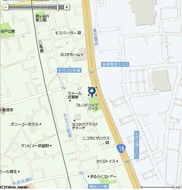 福生フレンドシップパーク地図.002.JPG