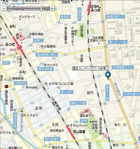 福生フレンドシップパーク地図.001-2.JPG