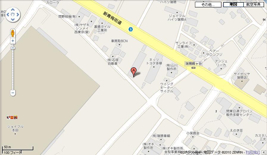 建材市場地図.001.JPG