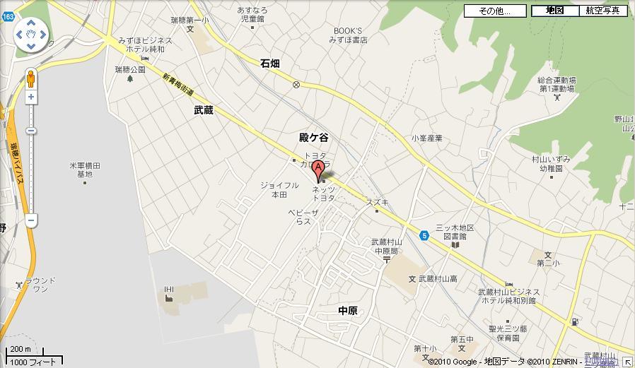 建材市場地図.002.JPG
