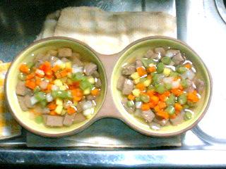 野菜入りスープ仕立て@0914.jpg