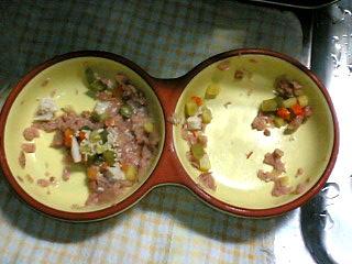 野菜入りスープ仕立て@0918晩.jpg