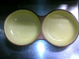 野菜入りスープ仕立て@0920朝.jpg