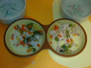 野菜入りスープ仕立て@0923晩.jpg