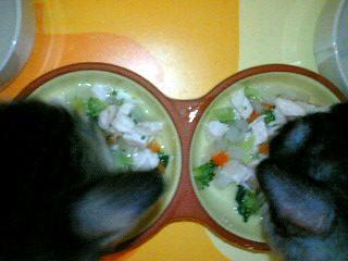 野菜入りスープ仕立て@0924晩.jpg