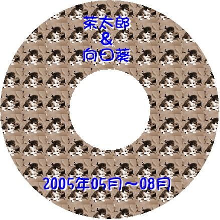 BackUp用CDラベル�.jpg